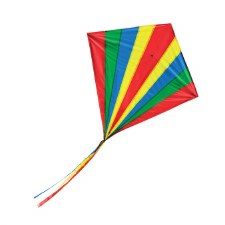 Kite- Spectrum Diamond