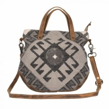 Myra Crossbody Bag- Spontaneous Delight