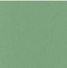 "Kona Cotton 44"" Fabric- Greens- Spring"