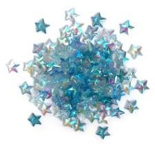 Sparkletz- Starry Sky