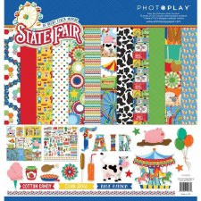 State Fair Collection Pack