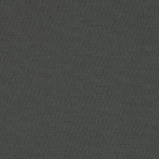 "Kona Cotton 44"" Fabric- Grays- Steel"