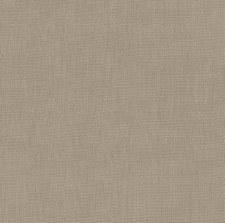"Kona Cotton 44"" Fabric- Grays- Stone"