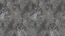 Stonehenge Fabric- Dark Gray Graphite