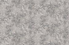 Stonehenge Fabric- Dark & Medium Gray Graphite