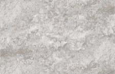 Stonehenge Fabric- Medium Gray Graphite