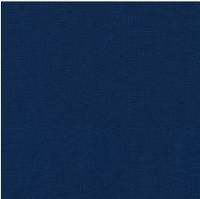 "Kona Cotton 44"" Fabric- Grays- Storm"