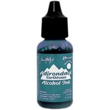 Ranger Alcohol Ink- Stream