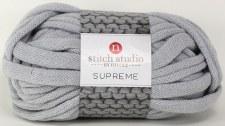 Supreme Yarn- Gray