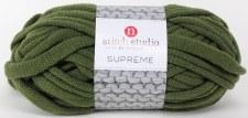 Supreme Yarn- Green
