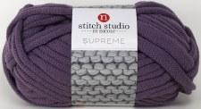 Supreme Yarn- Lilac