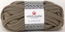 Stitch Studio By Nicole - Page 3 - Crafts Direct