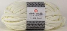 Supreme Yarn- White