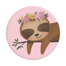 Pop Sockets- Sweet Sloth