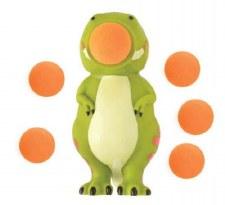 Hog Wild Popper- T-Rex