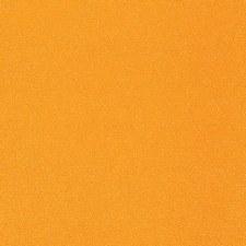 Doodlebug 12x12 Sugar Coated Cardstock- Tangerine