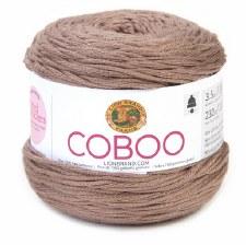 Coboo Yarn- Taupe