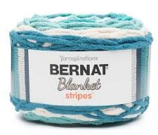 Baby Blanket Yarn- Teal Deal