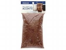 Panacea Decorative Accents Sand - Terra Cotta 32oz