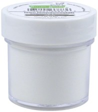 Lawn Fawn Embossing Powder- Textured White