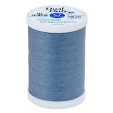 Coats & Clark - Dual Duty XP All Purpose Thread - Blue Ridge
