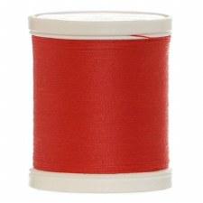 Coats & Clark - Dual Duty XP All Purpose Thread - Bright Red