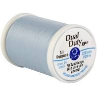 Coats & Clark - Dual Duty XP All Purpose Thread - Icy Blue