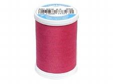 Coats & Clark - Dual Duty XP All Purpose Thread - Magenta