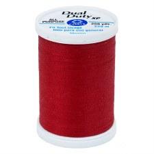 Coats & Clark - Dual Duty XP General Purpose Thread - Red Cherry