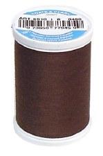 Coats & Clark - Dual Duty XP All Purpose Thread - Twig