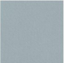"Kona Cotton 44"" Fabric- Grays- Titanium"