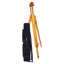 Traverse Easel w/ Carrying Case