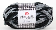 Chateau Yarn- Trianon