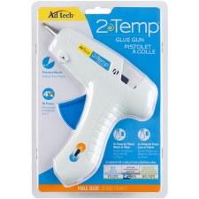 Hot Glue Gun- Two Temp