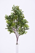 Boxwood Spray, 16""