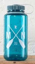 Sota Drinkware Water Bottle- Vagabond
