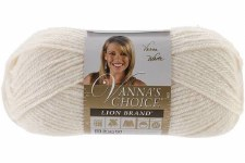 Vanna's Choice Yarn- Fisherman