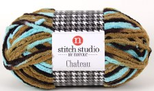 Chateau Yarn- Watermill