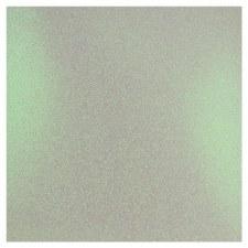 12x12 Glitter Cardstock- White Iridescent