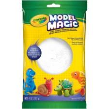 Model Magic- White
