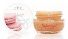 Farmhouse Fresh Lip Polish- Whoopie