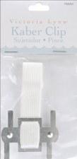 Kaber Wristlet Clip