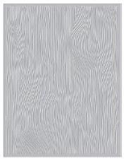 Hero Arts Dies- Woodgrain Texture Background