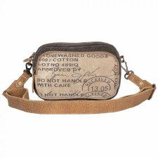 Myra Bag Crafts Direct Myra provides a wide range of canvas, leather & hair on products. myra bag crafts direct