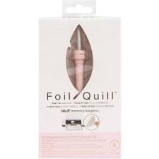 Foil Quill- Fine Tip Pen