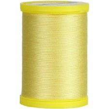 Coats & Clark - All Purpose Quilting Thread - Yellow