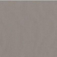 "Kona Cotton 44"" Fabric- Grays- Zinc"