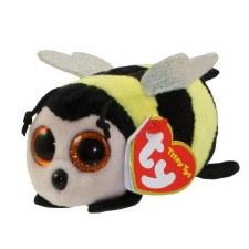 Ty Teenie Tys- Bee- Zinger