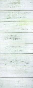 """11.75""""X29.75"""" White Wood Pallet Plaque"""