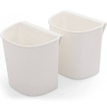 We R Memory Keepers A La Cart Storage- Small Cups